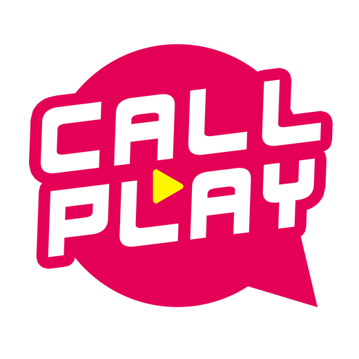 logo-callplay-b
